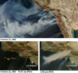 cal-fires-2007.jpg