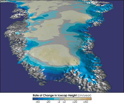 rate_of_change_in_ice_sheet_height-2.jpg