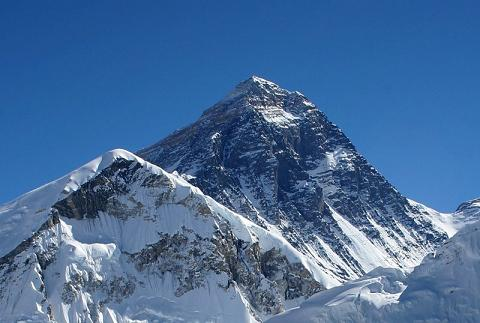 everest_kalapatthar_crop.jpg