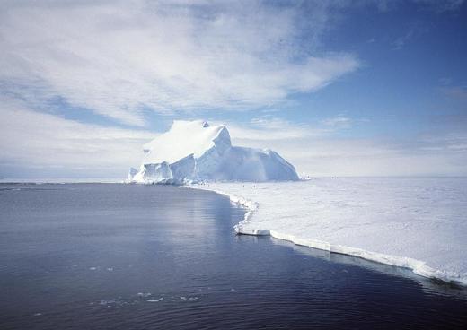 iceberg_nasa-2.jpg