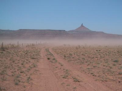 canyonlands-dust.jpg