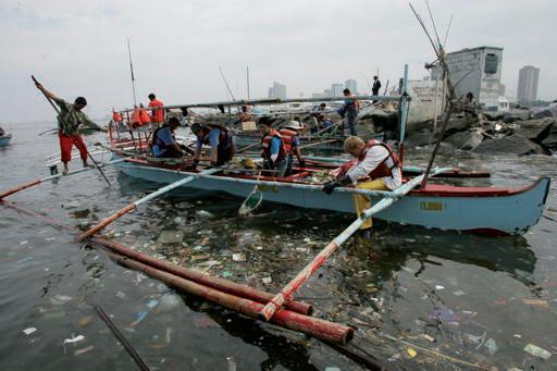 ocean-polution-credit-gavin-newman.jpg