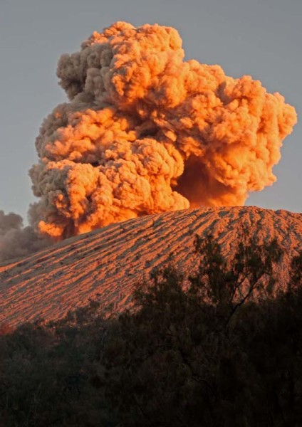 semeru_eruption_east_java