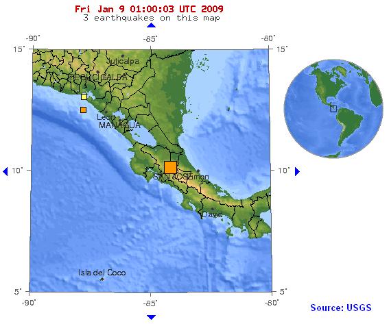 costa-rica-quake-jan-9-2009