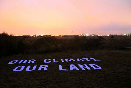 greenpeace-our-climate-our-land1