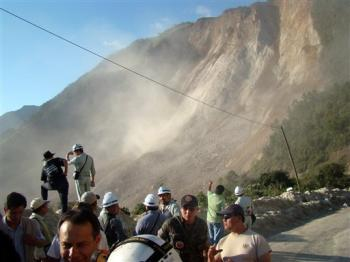guatemalan-landslide