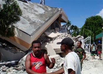 papua-quake