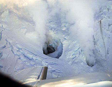 alaska-volcano-redoubt