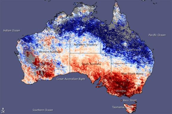 australialsta_heatwave