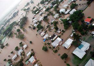 F_0_flood_nth-qld_a_320