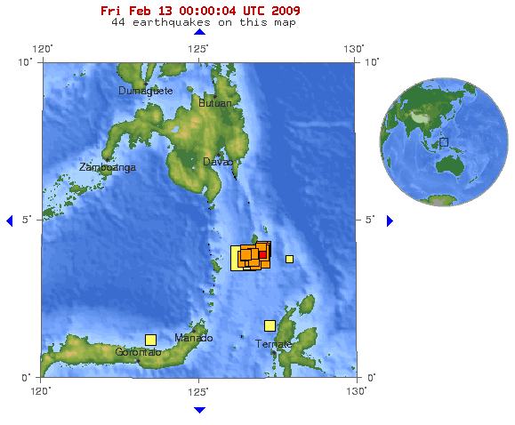 indonesia-quakes-feb-11-09