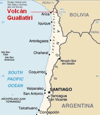 volcan-guallatiri-n-chile
