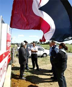 drill-site-protest