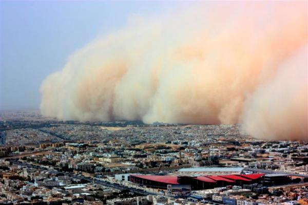 saudi-sand-storm-ap1