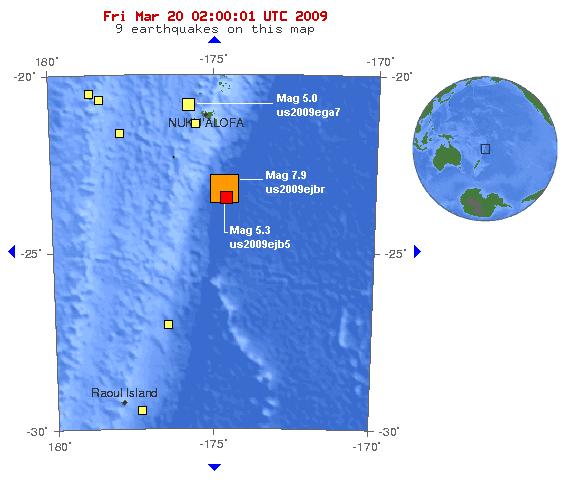 tonga-quake-20-mar-09