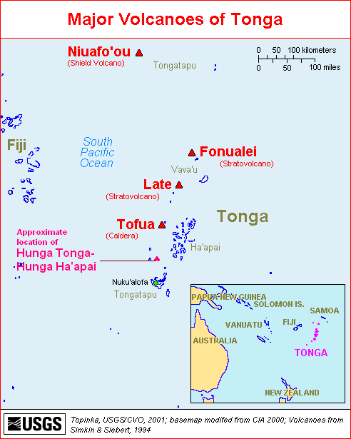 volcanoes-of-tonga