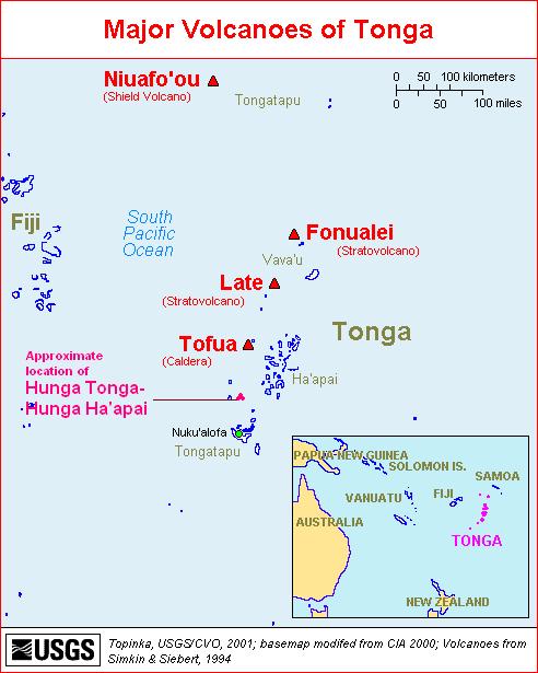 volcanoes-of-tonga