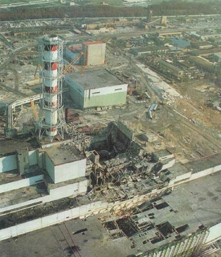 z-chernobyl-meltdown