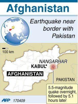 afghan-quake-map-17apr09-afp