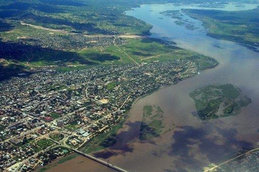 zambezi-river-afp