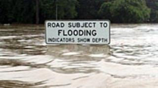 9531_9446_flood-sign_200