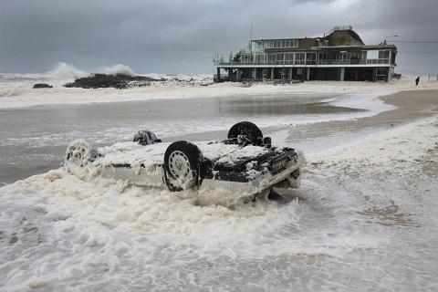 flood_Australia