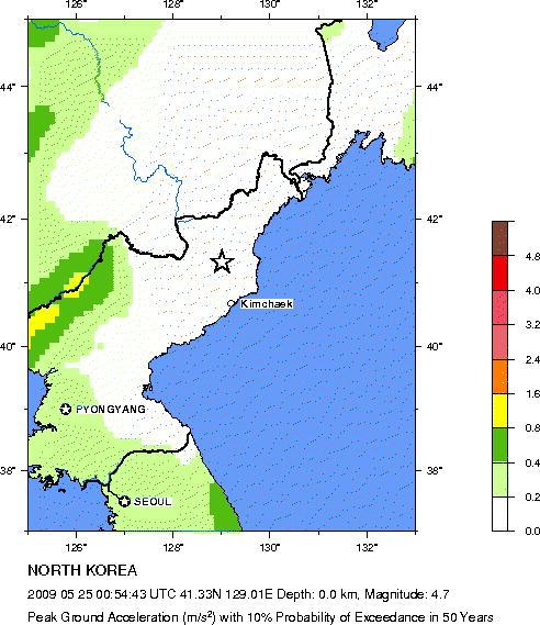 NK SHM USGS us2009hbaf