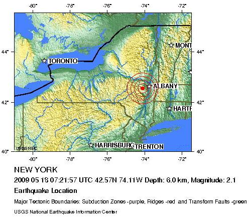 NY ld1023914  18 May 2009 - 2