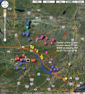 PA-NY-Gas drill