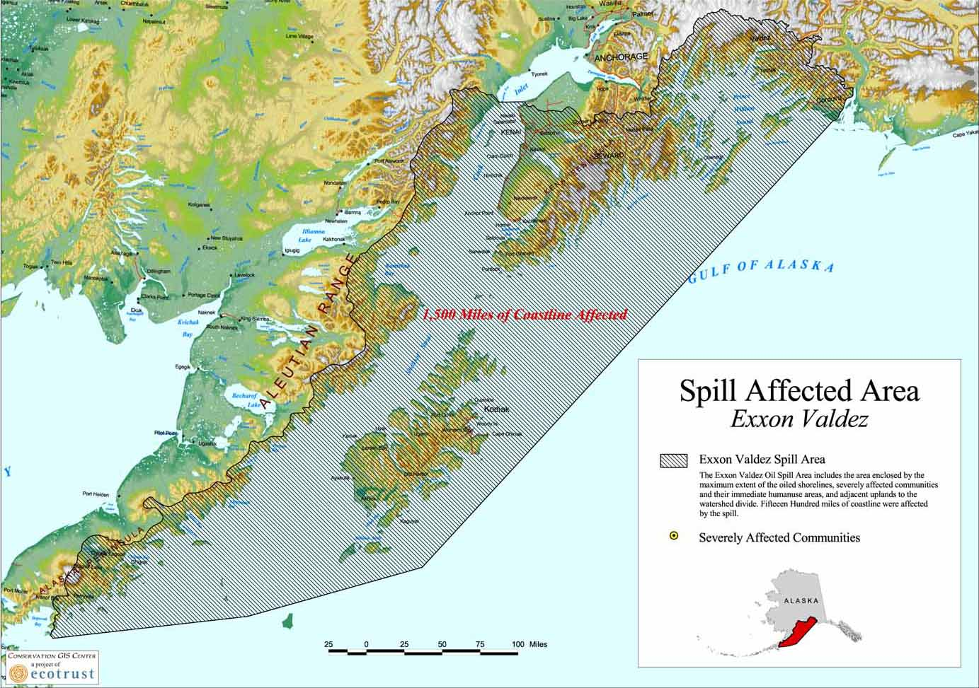http://feww.files.wordpress.com/2009/06/exxon-valdez-spill-map.jpg