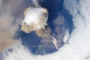 NASA Earth Observatory ISS020-E-09048