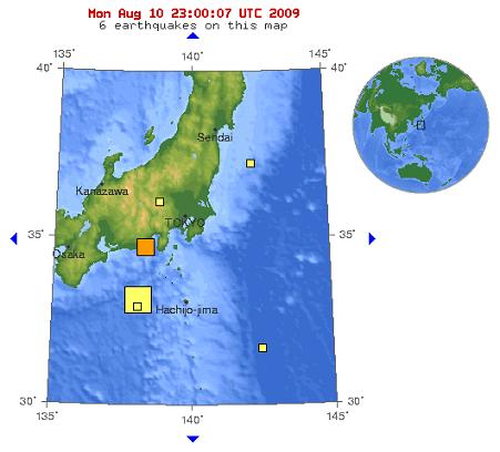 us2009kdb4 shizuoka