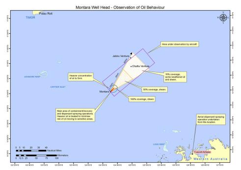 2009-September-oil_behaviour_observation-large