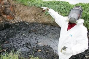 ICOAST-ICOAST-ENVIRONMENT-POLLUTION