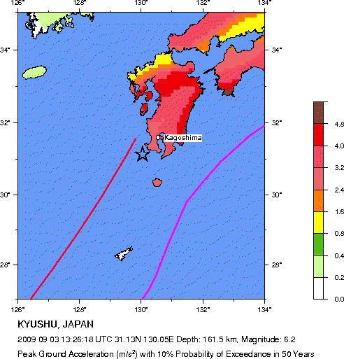 kyushu 3-09-09  neic_lcaq_w -
