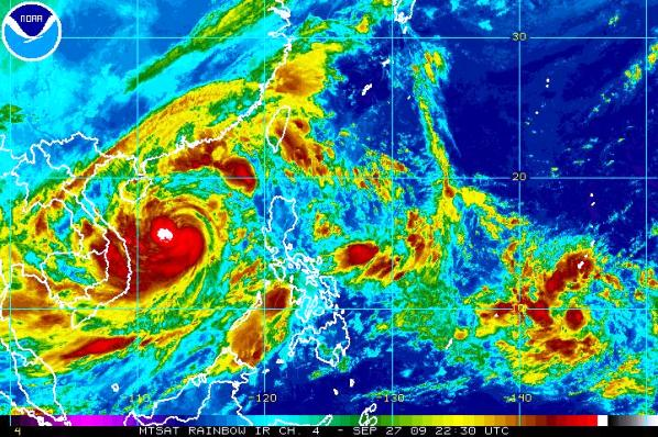 rb-l -Typhoon Ketsana