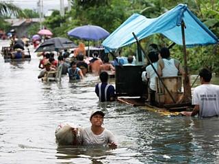 ap_philippines_storm Parma