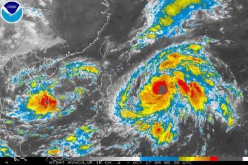 avn - typh LUPIT 17-10-2009-