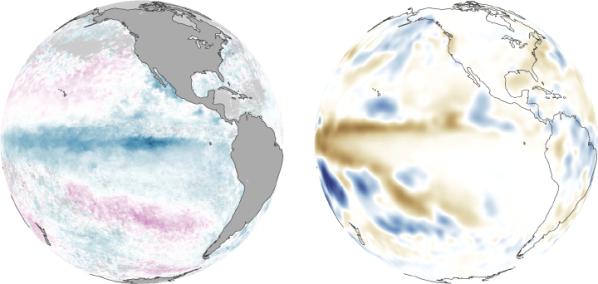 ENSO_sst_rainfall_anomalies_198812