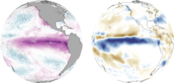 ENSO_sst_rainfall_anomalies_199712