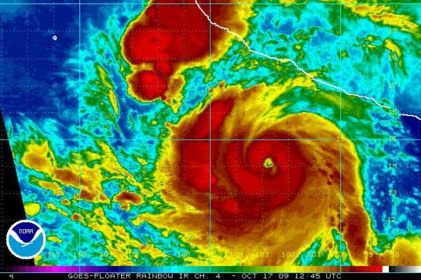 rb-l  - Hurricane Rick