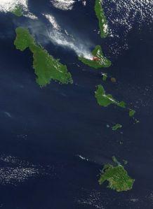 Vanuatu.A2004278.2300.250m
