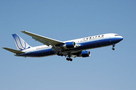 United_airlines_b767-300