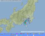 IZU-Hanto Swarm 20091218085432391-180845
