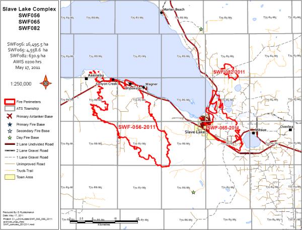 Lane Fire Map.Alberta Fires Oil Production Down 200 000 Bpd Fire Earth