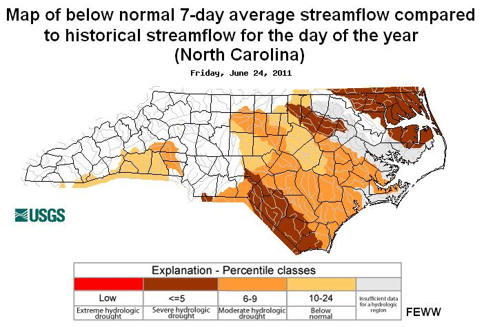 North Carolina Wildfire Map.North Carolina Forest Fires Fire Earth