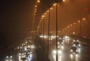 beijing smog 22jan13