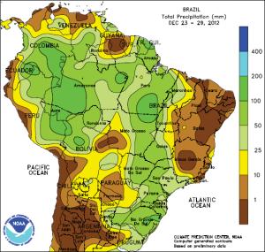 brazil drought 2012-13