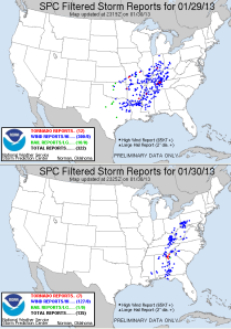 us tornadoes jan13