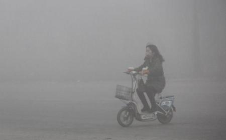 China smog 17feb2013